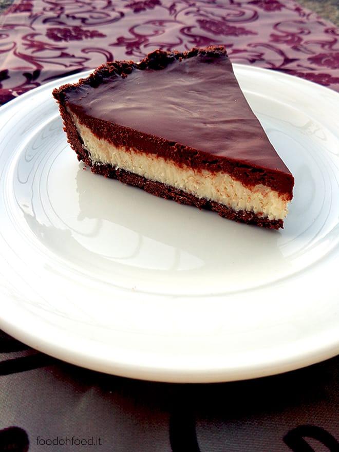 Cocco – ciocco